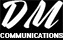 DM Communications