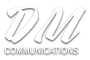 DM-communications