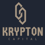 KRYPTON CAPITAL